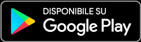 google-play-badge-ita